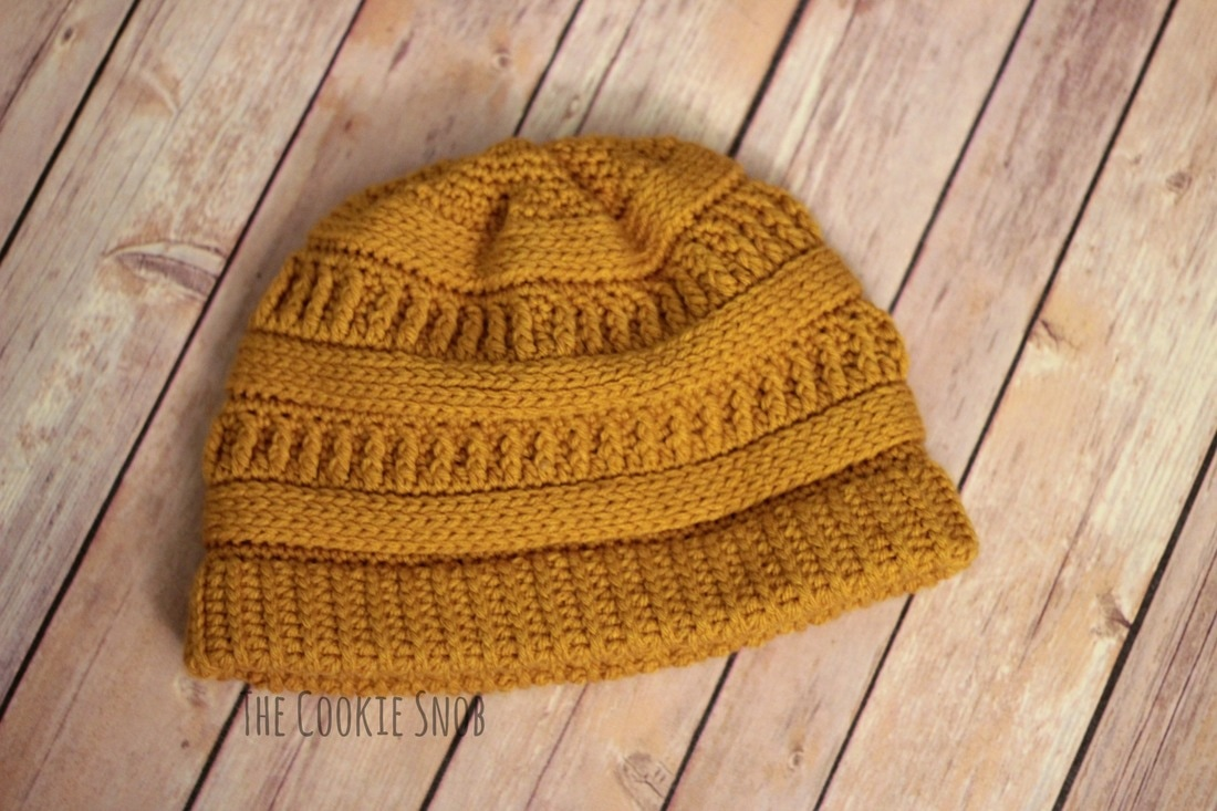 965f60750ca 3 mL Beanie - The Cookie Snob